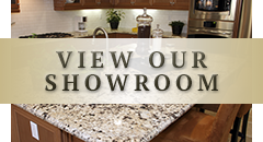 View our Showroom